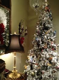 antiques biltmore lamp u0026 shade gallery asheville nc seasonal