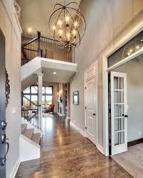 home depot foyer lighting 73 best 2 story foyer lighting images on pinterest chandeliers