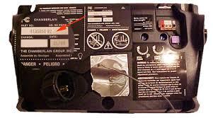 chamberlain door sensor u0026 full size of garage doors 33