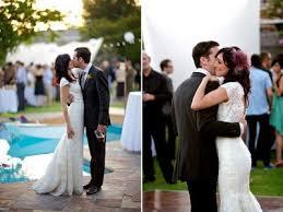 Small Backyard Wedding Ideas Backyard Wedding Ideas On A Budget