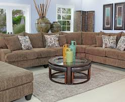 Adorable  Living Room Furniture Kijiji Winnipeg Decorating - Used living room chairs