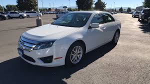kendall lexus anchorage alaska used ford vehicles for sale near fresno ca bestcarsearch com