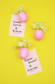 simple craft projects diy and party decor ideas spark