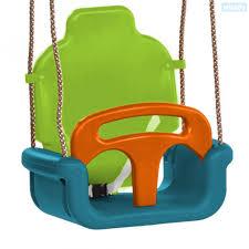 balancoire siege bebe siège balançoire pour bébés évolutif 3 wickey fr