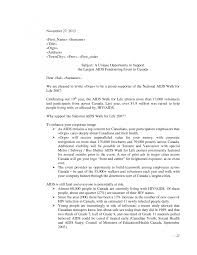 How To Make Up A Resume What Makes A Good Cover Letter My Document Blog