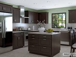 Standard Kitchen Design by Kitchen 46 Kitchen Stunning Ikea Kitchen Design With Black