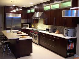 kitchen cabinets nz 1 2 3 yellow kitchen backsplash ideas