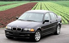 2001 bmw 3 series 330i used 2001 bmw 3 series sedan pricing for sale edmunds