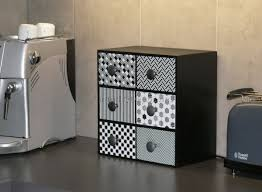 laundry room storage ideas pinterest best laundry room ideas