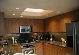 lighting design kitchen ikea kitchen lighting home design ideas