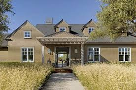 Residential Landscape Design by Home And Garden Tips From Landscape Architects Asla Org
