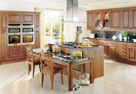 Family Kitchen Design Ideas Family Kitchen Ideas Heugyr Decorating Clear