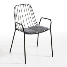 fauteuil design pas cher les 25 meilleures idées de la catégorie fauteuil design pas cher