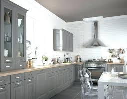 quelle peinture pour une cuisine peinture pour repeindre meuble de cuisine peindre meuble