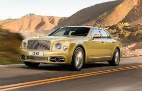 bentley yellow 2017 bentley mulsanne yellow color u2013 cool cars design