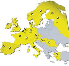 Esu Map Karte Jpg