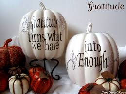 thanksgiving table decorations inexpensive rhiana reports diy frugal thanksgiving centerpieces