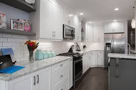how to choose laminate for kitchen cabinets 7 maintenance free laminate kitchens that look just like wood