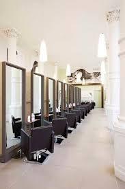 beauty salon floor plans beauty salon floor plans hair salon design hair salon floor plans