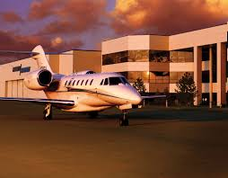 Cessna Citation X Interior Cessna Citation X Buying Guide Vanallen