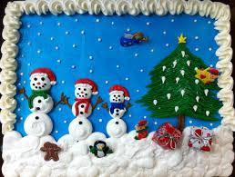 christmas fleckenstein u0027s bakery mokena illinois serving the