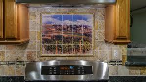 pleasant mural artist wanted tags mural art kitchen murals wall