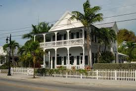 conch house conch house picture of the conch house heritage inn key west