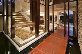 features of a modern house modern home design ideas freshhome