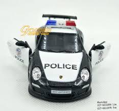 2010 porsche 911 gt3 kinsmart 2010 porsche 911 gt3 rs all end 6 20 2018 9 20 pm