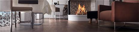 Laminate Flooring Suppliers Cape Town Kronotex Laminate Flooring Kronotex Laminate Floors South Africa