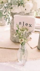 Mini Bud Vases 14 Best Vases Images On Pinterest Bud Vases Wedding Stuff And