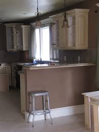 cool how to repaint kitchen cabinets without sanding images ideas