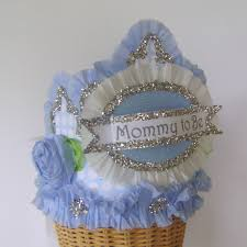 baby shower hat baby shower crown baby shower hat to be hat to be