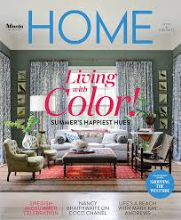 50 best home and garden shops atlanta magazine