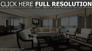 alluring livingroom paint colors with most popular living room