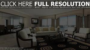 narrow living room ideas hypnofitmaui com living room ideas