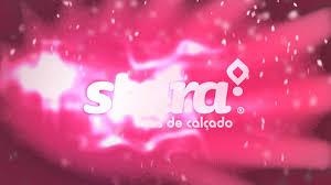 abc warehouse black friday black u0026 pink friday stara spot tvi youtube