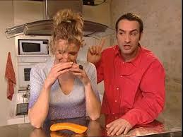 un gars une fille dans la cuisine alexandra lamy archives page 4 sur 9 wikibuzz