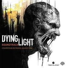 Dying Light Local Co Op Dying Light Wikipedia