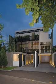 level house split level homes ideas and inspiration