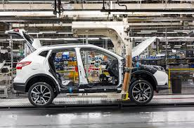 nissan qashqai problems 2017 nissan found guilty of using diesel emissions cheat device in