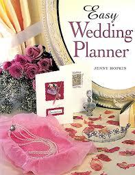 easy wedding planning easy wedding planner easy wedding planner hopkin guild