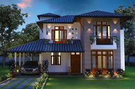 Home Design Plans In Sri Lanka by House Plan Property Sales Sri Lanka We Stay Popluler Eliza Latest