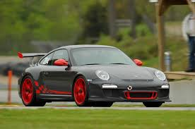 2010 porsche gt3 fs 2010 porsche gt3 rs rennlist porsche discussion forums