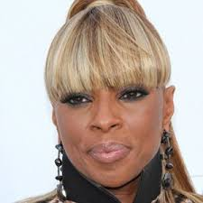 mary j blige hairstyle with sam smith wig the 25 best mary j blige one ideas on pinterest mary j blige