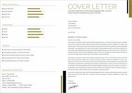 21 cover letter free sample example format free u0026 premium