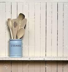 kitchen cooking utensils wooden spatulas etc in china storage