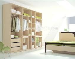 Wardrobe Closet With Sliding Doors Bedroom Wardrobe Closet With Sliding Doors Biggreen Club