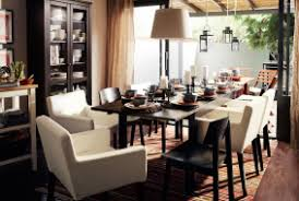 Ikea Dining Room Ideas Dining Room Ideas