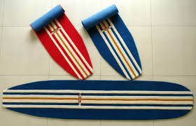 Persian Rugs Nz Rug New Persian Rugs Pink Rug In Surfboard Rug Nbacanotte U0027s Rugs